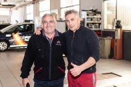 Garage Castellón 06