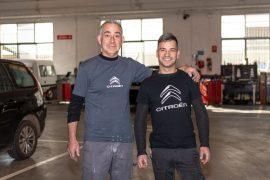 Garage Castellón 04
